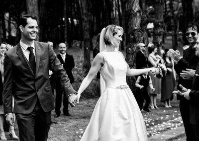 servicios fotógrafo de bodas