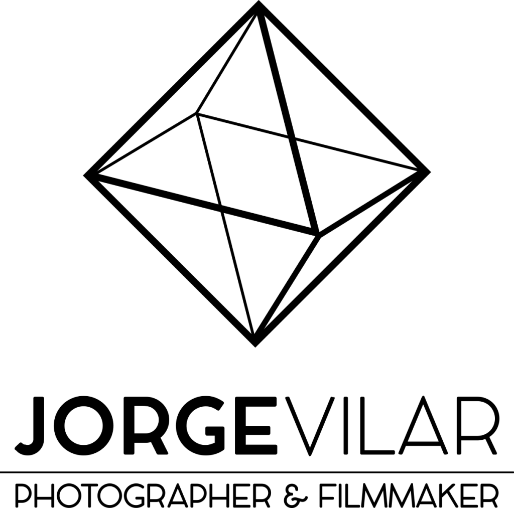 JORGE VILAR fotógrafo