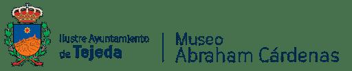 MUSEO ABRAHAM CARDENES. EL PODER DE LA MUJER HIMBA, Jorge Vilar. TEJEDA
